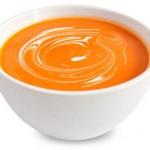 suppe-big