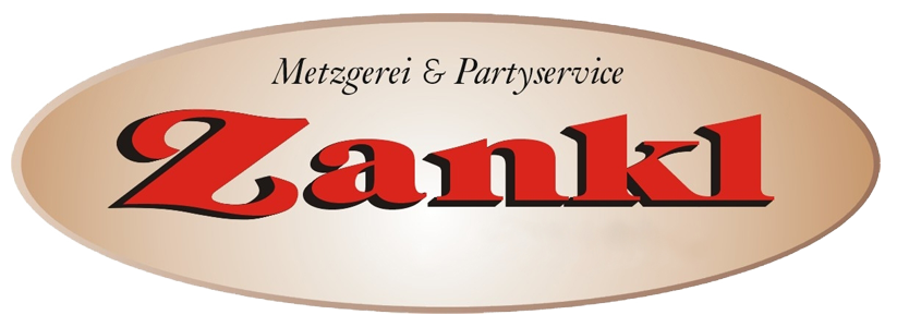 Metzgerei Zankl